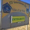 Guantanamo 'prepared' for new inmates: US admiral