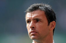 Gary Speed not among Bennell victims, family says