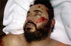British slip-up may have given al-Qaida leader freedom