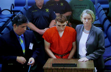 FBI received tip off before Florida shooting but failed to stop teen from killing 17