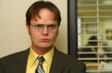 The 9 people you are guaranteed to find in every single workplace