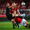 Mining salary data to help rugby clubs and unions make smarter signings