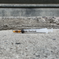 'Truly it will save lives': Dublin supervised injecting centre to be operated by Merchants Quay