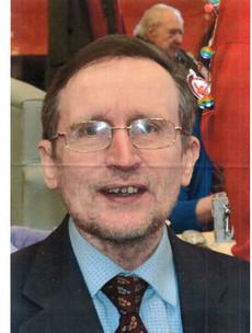 Body found on Wales beach confirmed as missing Irishman Brendan Burke