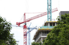 Empty lots in cities to be snapped up to help achieve 35,000 new builds a year