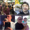 'Died a hero', 'smiled all the time', 'brilliant and witty': The 17 victims of the Florida shooting