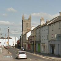 Four men arrested after man is stabbed in Portarlington