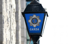 Gardaí appeal for info about teenager missing from Navan since August