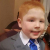 Police appeal for witnesses over death of boy (5) in river
