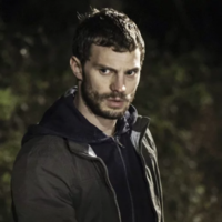 Jamie Dornan is set to star alongside Sam Claflin in an upcoming IRA thriller