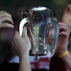 Ardscoil Rís crowned Munster champions for fifth time this decade after 11-point final win