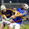 Late Bonner goal clinches win for Tipp as Forde hits 2-9 against Wexford