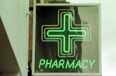 95 jobs saved as pharmacy group emerges from examinership