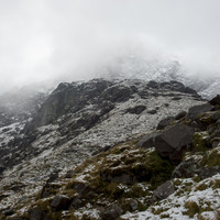 Seven people rescued from Carrauntoohil mountain in two separate incidents overnight