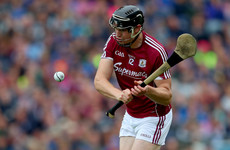 Experimental Galway book league quarter-final place with victory over Offaly