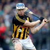 Off The Mark! TJ Reid hits 1-11 as Kilkenny score first league victory of 2018