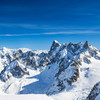 French Alps avalanche kills father and 11-year-old daughter