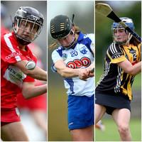 Limerick stun league holders Kilkenny as Cork dispatch Tipperary