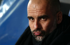 'I wasn't good enough, that is the truth:' Guardiola reveals he was rejected by Wigan