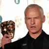 Five Baftas for Martin McDonagh's 'Three Billboards'