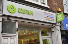 Oxfam internal probe 'cannot rule out' possibility Haiti officials hired underage sex workers