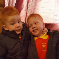 'It's been a nightmare': Parents of 5-year-old who drowned in Ballymena make plea for information