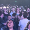 People are convinced that Niall Horan and Hailee Steinfeld are dating after they were spotted at a Backstreet Boys gig