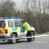 Alcohol a factor in fewer fatal road crashes since 2005