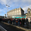 Luas says it has fixed the broken real-time displays at all of its stops