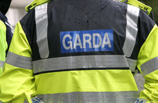 Garda who suffered PTSD after he was attacked by four men awarded €15,000 in compensation