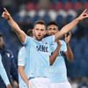 Lazio pull plug on Man United target De Vrij's contract renewal