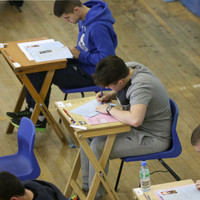 Poll: Should the Leaving Cert 'points race' be abolished?