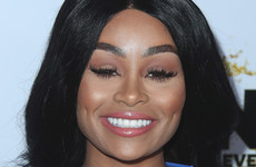 Blac Chyna's lawyers are calling for change on social media after the model became a victim of revenge porn again this week