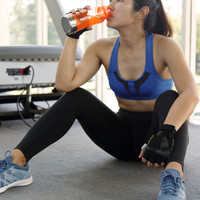 Finish strong! Three ways to end your session on a high