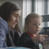The new project helping parents develop their kids' emotional resilience