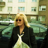 Catherine Nevin has died at the age of 67
