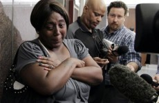 Parents to be reunited with son eight years after he was kidnapped