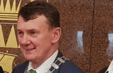 Kerry councillor apologises to colleague for telling her to 'dye your hair blonde' in order to be noticed