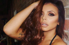People are pretty pissed off at Little Mix's Jesy Nelson and her 'offensive' new dreadlocks