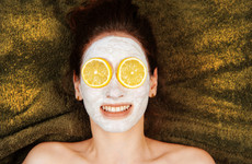 The all-natural guide to getting your skin summer ready