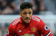 'Maybe we could kill him' – Stopping Alexis Sanchez calls for drastic measures