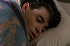 9 things absolutely everyone does after deciding to pull a sickie