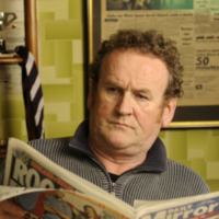 13 things every Irish father knows to be true (and won't hear any different)