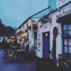 'Like walking into a rural Irish house': The Dublin Mountains hideout that is Johnnie Fox's