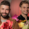 8 of the best ever moments from First Dates Ireland