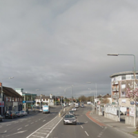Drimnagh Road bomb alert declared a hoax