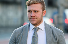 Rugby rape trial: Forensic scientist gives evidence about blood and DNA found on clothes and duvet