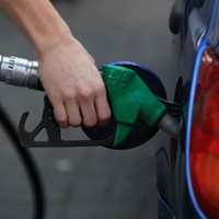 Putting diesel fuel tax on par with petrol 'justifiable', report finds
