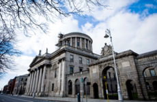 Argument from Justice Minister that unborn has no constitutional rights 'radical', Supreme Court told