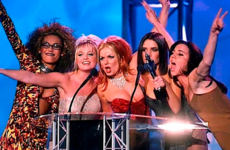 10 of the most memorable moments in Brit Award history